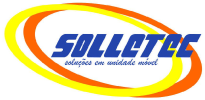Solletec
